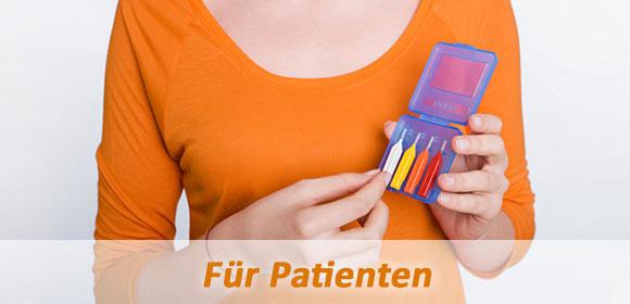 fuer_patienten