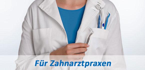 fuer_zahnarztpraxen